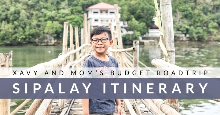 Sipalay – DIY Budget Roadtrip